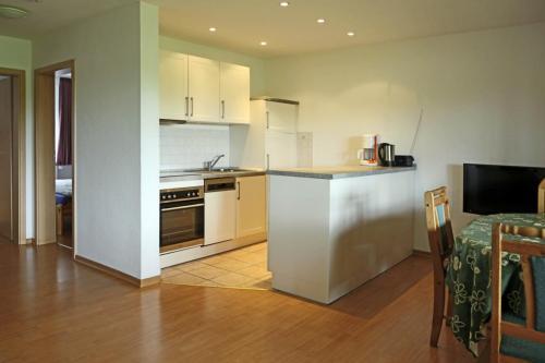 Wohnküche FW Reuse