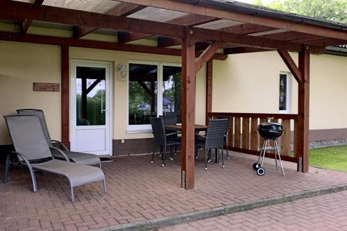 Terrasse FW Reuse